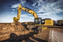 Northbranch Construction Inc.