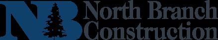 North Branch Construction