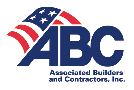 Associated Builders and Contractors - North Branch Construction