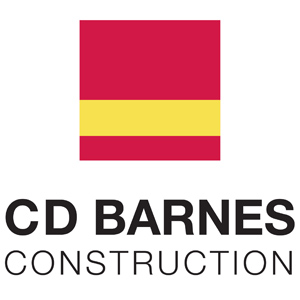CD Barnes - North Branch Construction