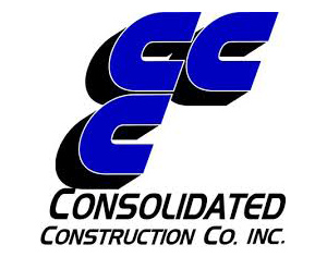 Consolidated Construction Company - North Branch Construction