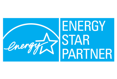 Energy Star Partner - North Branch Construction