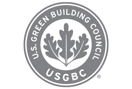 US Green Building Council - North Branch Construction