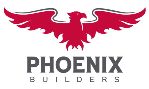 Phoenix Builders - North Branch Construction