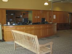 Rodgers Memorial Library