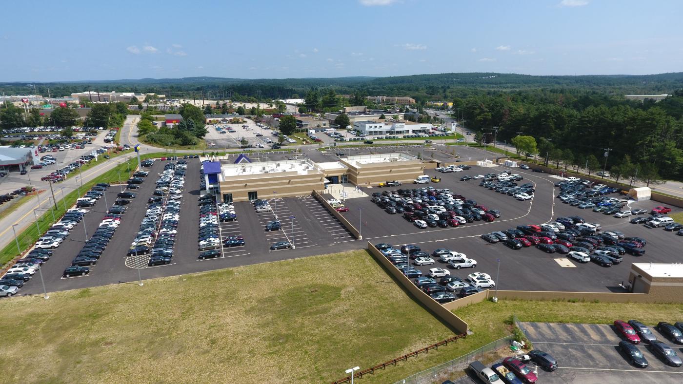 Carmax North : Used Lexus Rx 350 In North Attleboro Ma For ...