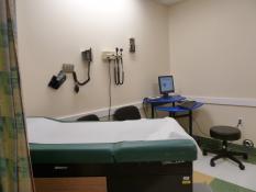 Lamprey Health Care