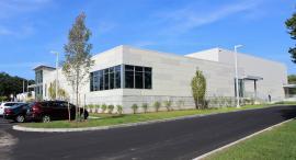 GBCC Student Success Center